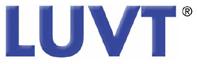 Luvt Logo